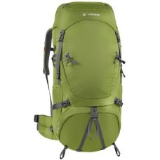 Рюкзак Vaude Astrum 60+10L M/L Holly Green