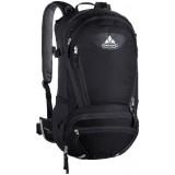 Рюкзак Vaude Bike Alpin 30+5L Black