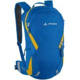 Рюкзак Vaude Cluster 10+3L Blue