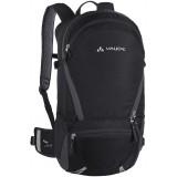Рюкзак Vaude Hyper 14+3L Black