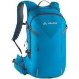 Рюкзак Vaude Path 18L Teal Blue