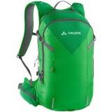 Рюкзак Vaude Path 18L Green