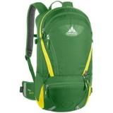 Рюкзак Vaude Splash 20+5L Meadow