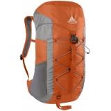 Рюкзак Vaude Ultra Hiker 20L Orange / Pebbles