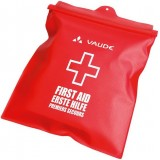 Аптечка Vaude First Aid Kit Hike Waterproof Red / White
