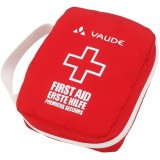 Аптечка Vaude First Aid Kit Hike XT Red / White