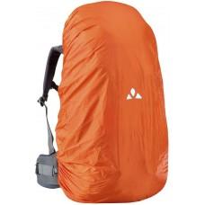 Чехол от дождя для рюкзака Vaude Raincover 55-80L Orange