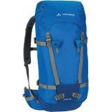 Рюкзак Vaude Croz 38+8L Hydro Blue