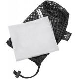 Полотенце Vaude Sports Towel S Lightgrey