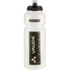 Бутылочка для воды Vaude Sonic Bike Bottle 1L Black