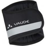 Велосипедная защита штанины Vaude Chain Protection Black