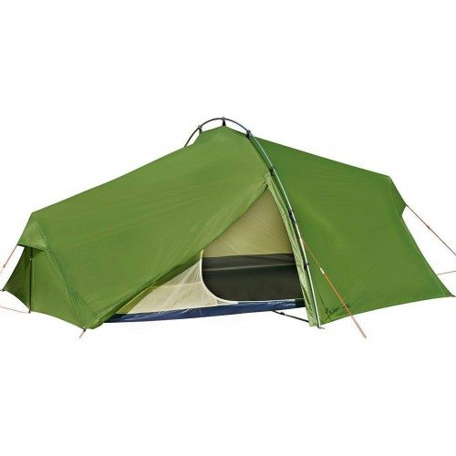 сумка Power Red орифлейм отзывы : Vaude power lizard sul p green