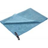 Полотенце Vaude Comfort Towel M Bluegrey