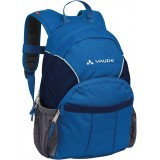 Рюкзак Vaude Minnie 10L Marine / Blue