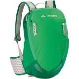 Рюкзак Vaude Cluster 10+3L Grasshopper