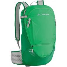 Рюкзак Vaude Hyper 14+3L Grasshopper