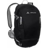 Рюкзак Vaude Bike Alpin 25+5L Black