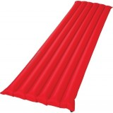Самонадувающийся коврик Vaude Air Mattress Red