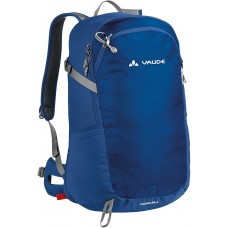 Рюкзак Vaude Wizard 24+4L Hydro Blue