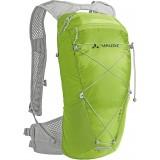 Рюкзак Vaude Uphill 12L LW Pear