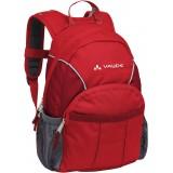 Рюкзак Vaude Minnie 4.5L Salsa / Red