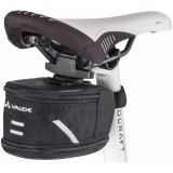 Подседельная велосипедная сумка Vaude Tool M Black