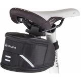 Подседельная велосипедная сумка Vaude Tool L Black