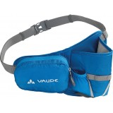 Сумка на пояс Vaude Little Waterboy 0.5L Blue