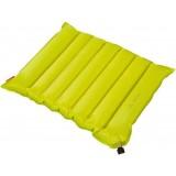 Самонадувающаяся сидушка-коврик Vaude Seat Cushion Light Lemon