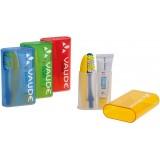 Дорожный набор для чистки зубов Vaude Dento Fresh