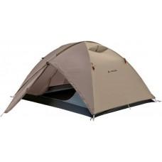 Четырехместная палатка Vaude Campo Grande 3-4P Linen